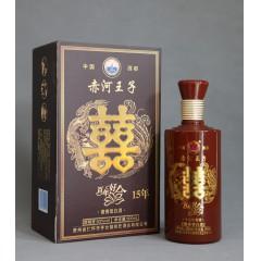 供应赤河赤河王子(十五窖藏)
