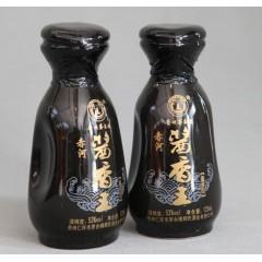 供应赤河·小酱香王 酱香型白酒